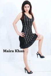 ishita-indian ESCORT +, Bahrain call girl, GFE Bahrain – GirlFriend Experience