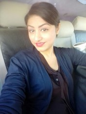 ishita-indian ESCORT +, Bahrain call girl, Full Service Bahrain Escorts