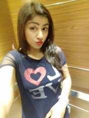 ishita-indian ESCORT +, Bahrain call girl, Squirting Bahrain Escorts