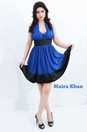 ishita-indian ESCORT +, Bahrain escort, Body to Body Bahrain Escorts - B2B Massage