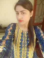 ishita-indian ESCORT +, Bahrain call girl, SWO Bahrain Escorts – Sex Without A Condom service 0